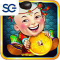 88 Fortunes™ - Free Slots Casino Game APK for Bluestacks