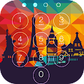 App Amazing Lock Screen apk for kindle fire