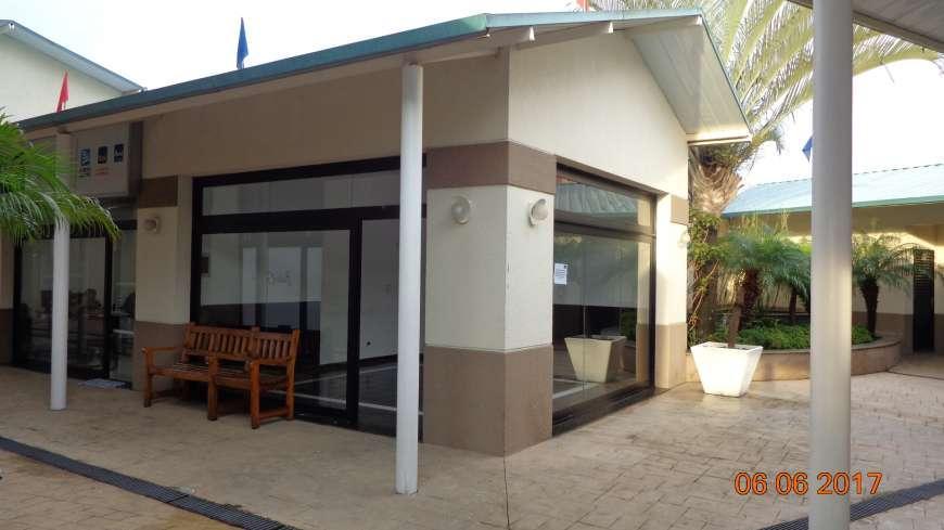 Loja à venda, 25 m² por R$ 180.000,00 - Vila Osasco - Osasco/SP