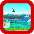 Free Download TipsTricks Super Mario Run APK for Blackberry