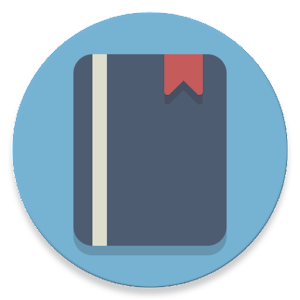 Прочитано - дневник читателя