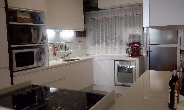 Apartamento Florianópolis Cacupé 2032549