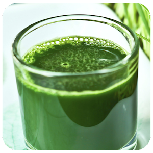 Juicing for Colitis