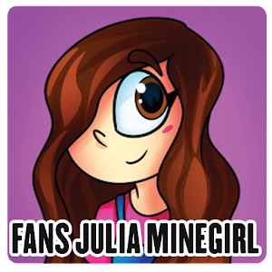 Videos Fans Julia Minegirl