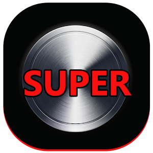 Super Loud Volume Booster app for android