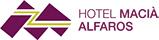 Hotel Macià Alfaros | Mejor Precio Garantizado | Web Oficial