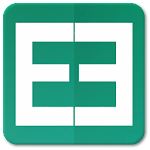 Equalize: Make India Equal APK Image