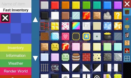 App Growtopia Tools APK for Windows Phone
