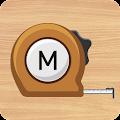 App Smart Measure 1.6.6 APK for iPhone
