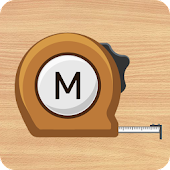 Download Smart Measure APK to PC