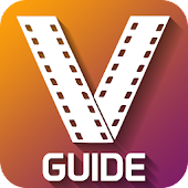 VMade Video Guide : Update Version