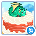 Free Download Bakery Story: Donuts & Dragons APK for Samsung