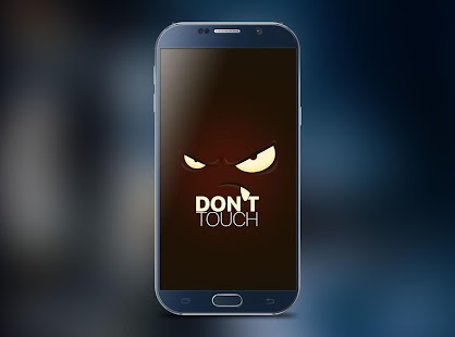 Funny Lockscreen Wallpapers HD Hack Android Full Gallery