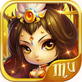 Game MU Chibi APK for Kindle