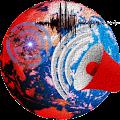 Earthquake news, alert, alarm APK Descargar