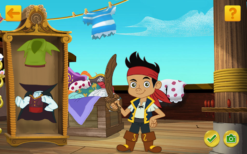 Free Disney Junior Play APK for Windows 8