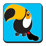 Concentration Game - Animals 1.06 Apk