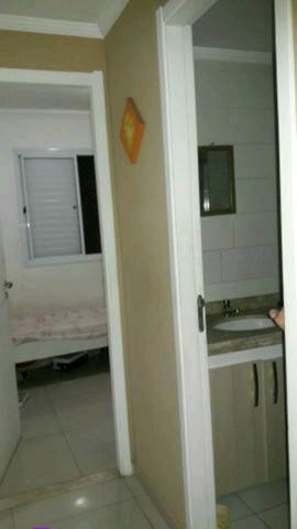 Apto 3 Dorm, Vila Augusta, Guarulhos (AP3744) - Foto 7