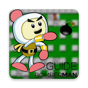 Guide For Bomberman for Android