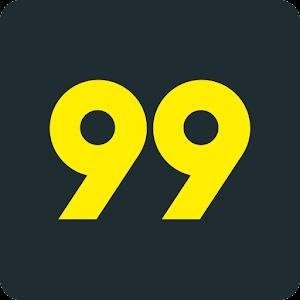 99 - Motorista