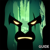 Free Tips of dark lands APK for Windows 8