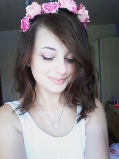 floweronthewind