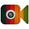 App Effects Video - Filters Camera APK for Kindle