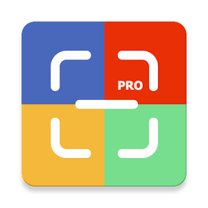 QR Code Reader PRO Line Prime For PC / Windows 7/8/10 / Mac – Free Download