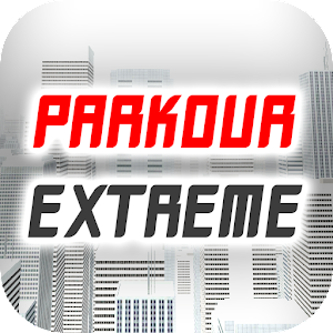 Parkour Extreme For PC / Windows 7/8/10 / Mac – Free Download