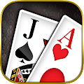 Free BLACKJACK! APK for Windows 8