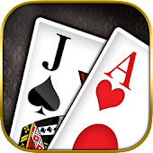 Game BLACKJACK! APK for Kindle