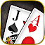 Game BLACKJACK! APK for smart watch