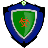 DelRoid Antivirus APK for Bluestacks