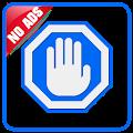 Ads-Shield : Content Blocker