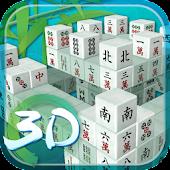 Free Download 3D Mahjong Master APK for Samsung