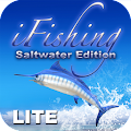 Free i Fishing Saltwater Lite APK for Windows 8