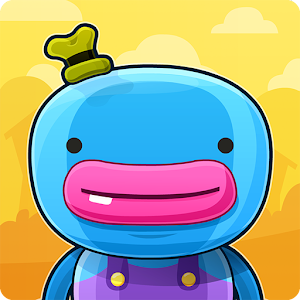 Bring You Home For PC / Windows 7/8/10 / Mac – Free Download