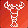 GG for Dota 2: Ultimate app
