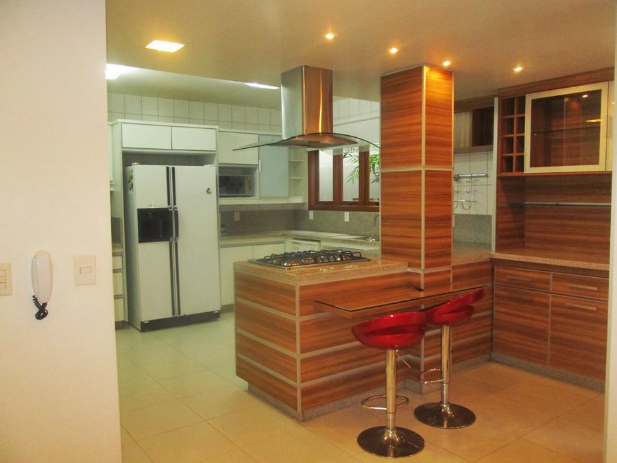 Metta Imobiliária - Casa 4 Dorm, João Paulo - Foto 8