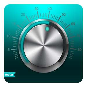 Bass Booster Plus For PC (Windows & MAC)