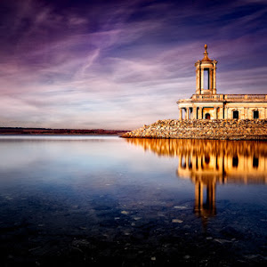 Normanton Church on Rutland Water.jpg
