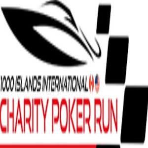 1000 Islands Poker Run For PC / Windows 7/8/10 / Mac – Free Download