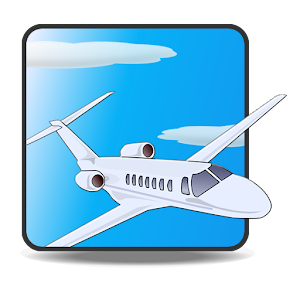 Airport Escape (full) for PC-Windows 7,8,10 and Mac