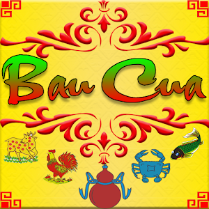 Bau cua 2019 for Android