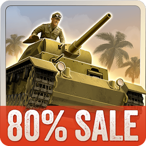 1943 Deadly Desert Premium For PC / Windows 7/8/10 / Mac – Free Download