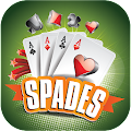 Game Spades APK for Windows Phone