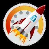 Download RAM Booster - Optimizer APK