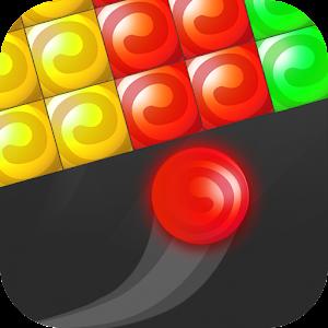 Color Bump Glow For PC (Windows & MAC)