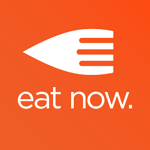 Food Delivery by FoodJets For PC (Windows & MAC)
