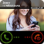 Game Fake Call Prank APK for smart watch